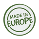 Fregie - EU - Made in Europe